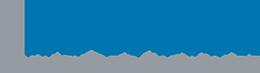 Quercioli Consulenze Logo